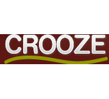 Radijo stotis Crooze.fm
