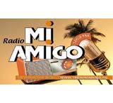 Radijo stotis Radio mi amigo