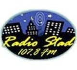 Radijo stotis Radio stad