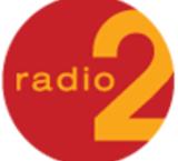 Radijo stotis Vrt radio 2 antwerpen