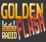Webradio golden flash