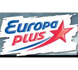 Europa plus velikiy novgorod