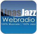 Russkoje radio baltija internetu Radijo stotys