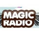 Magic - Radio