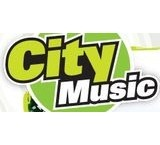 City music radio