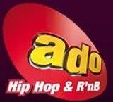 Radijo stotis Ado radio
