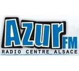 Azurfm