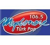 Mydonose turk radio