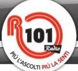 Radio 101 80s