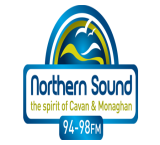 Northern sound