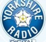 Radijo stotis Yorkshire radio