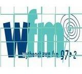 Radijo stotis Wfm radio