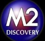 M2 discovery